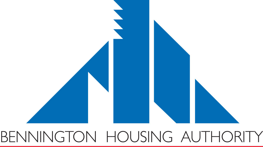 Bennington Housing Authority